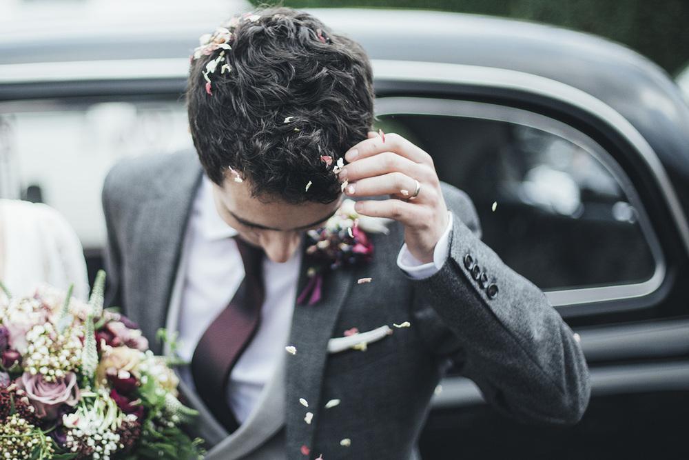 wedding_portfolio_232.jpg