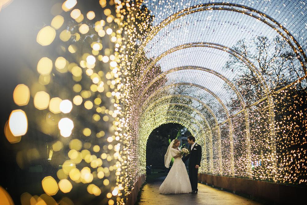 wedding_portfolio_231.jpg