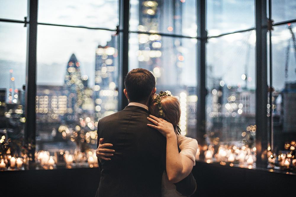 wedding_portfolio_233.jpg
