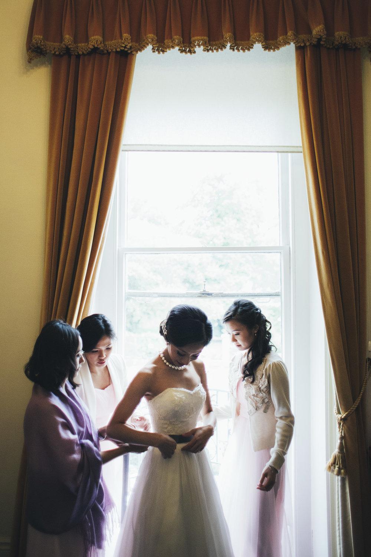 wedding_portfolio_243.jpg