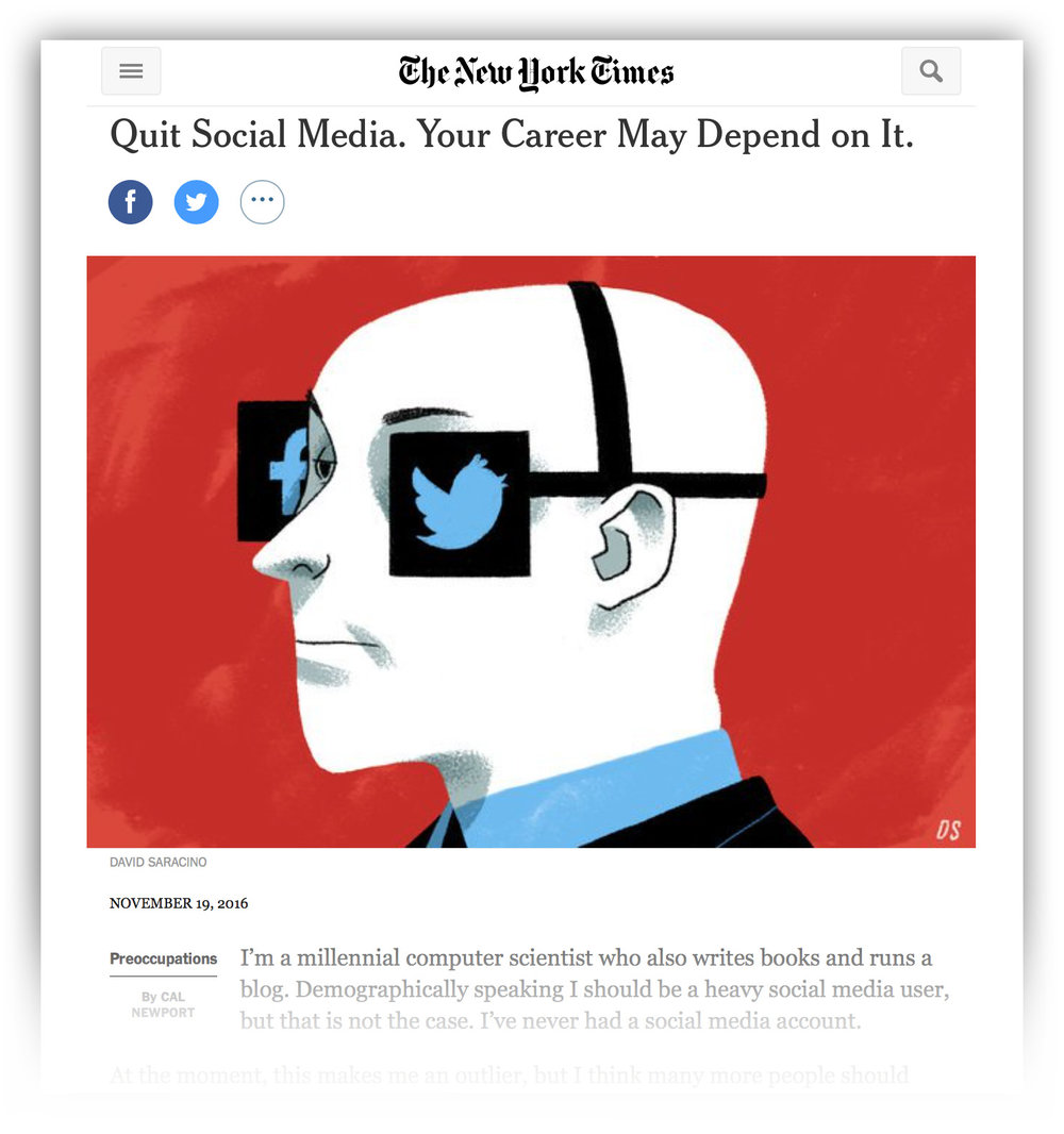 Quit_socialmedia_lead.jpg