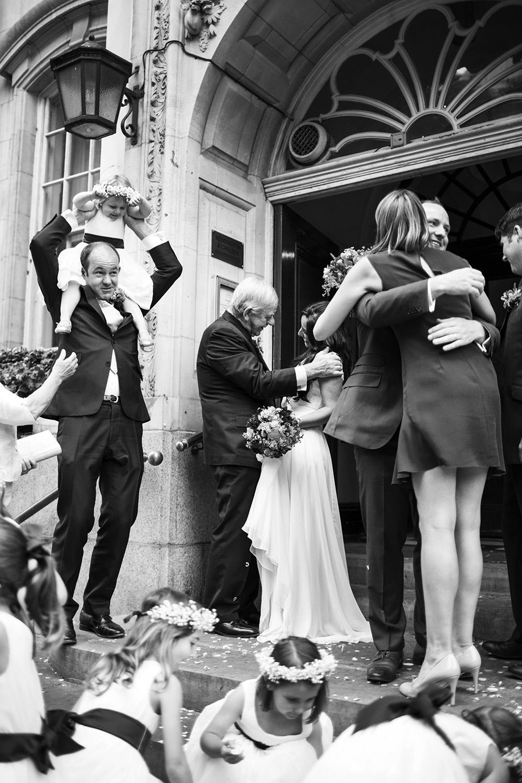 wedding_portfolio_254.jpg