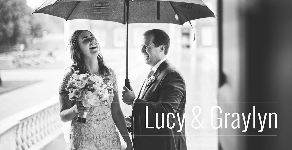 Lucy&Graylynlead.jpg