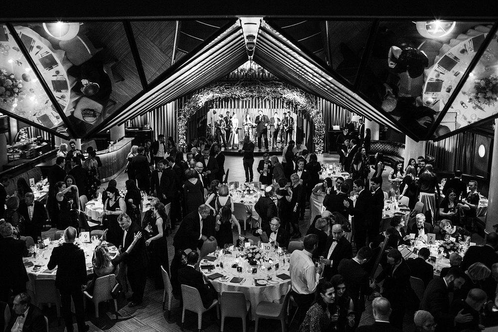 wedding_portfolio_274.jpg