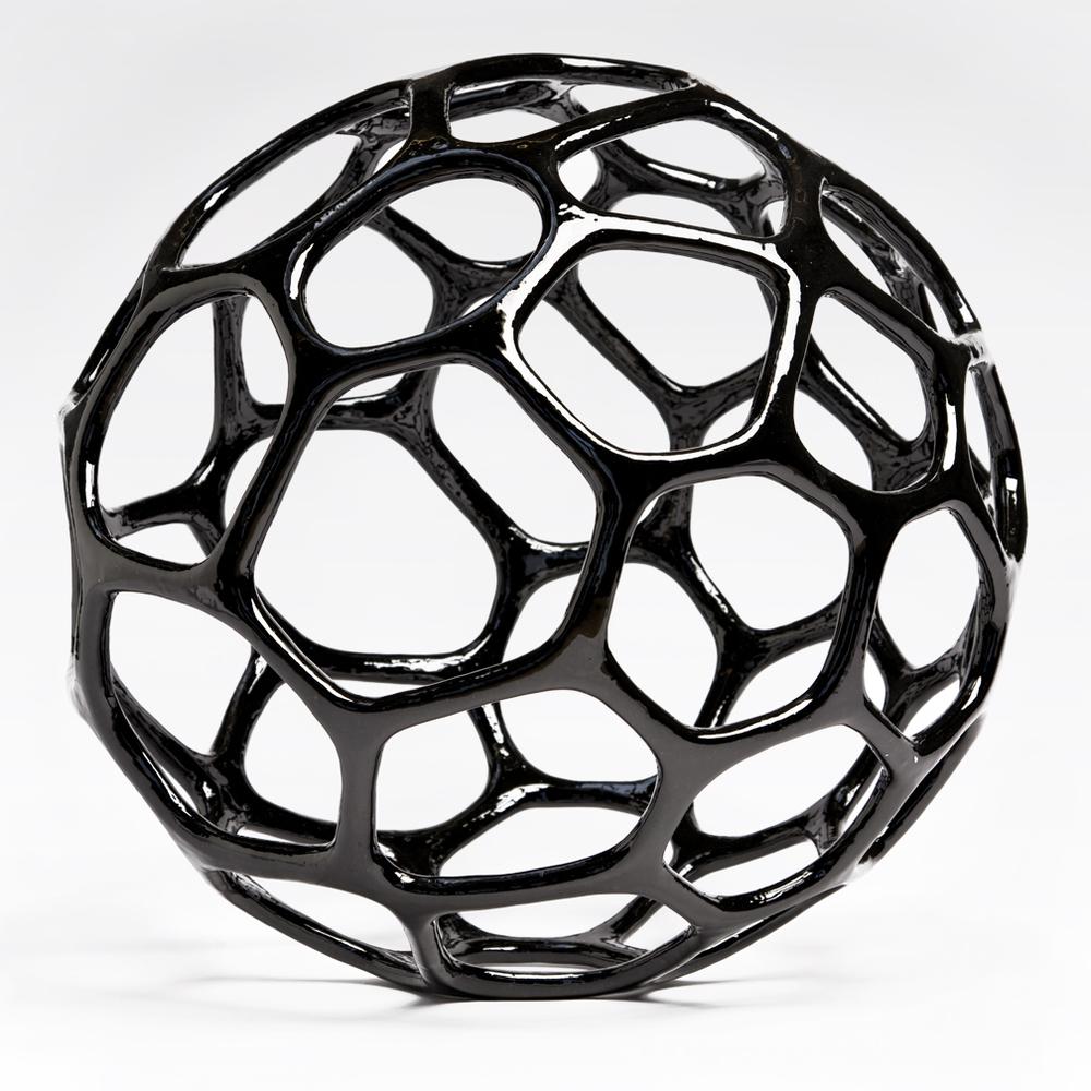 cellular sphere