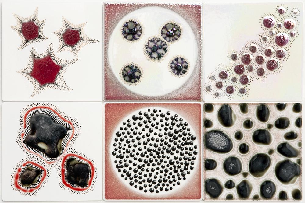 Pamela_sunday_Microbes_tilesGRID-WR.jpg