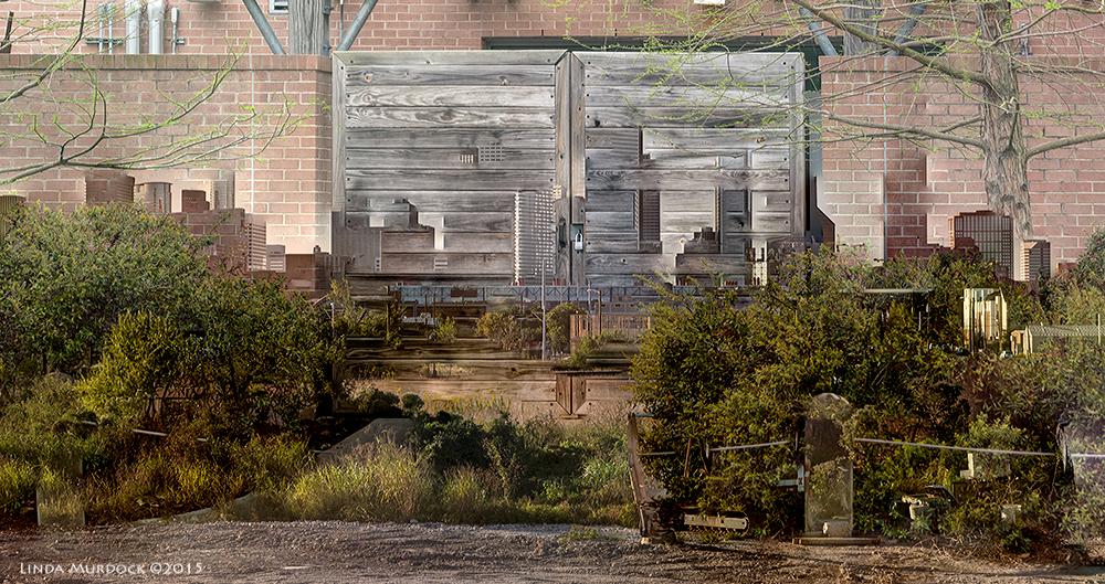 gate_skyline2.jpg