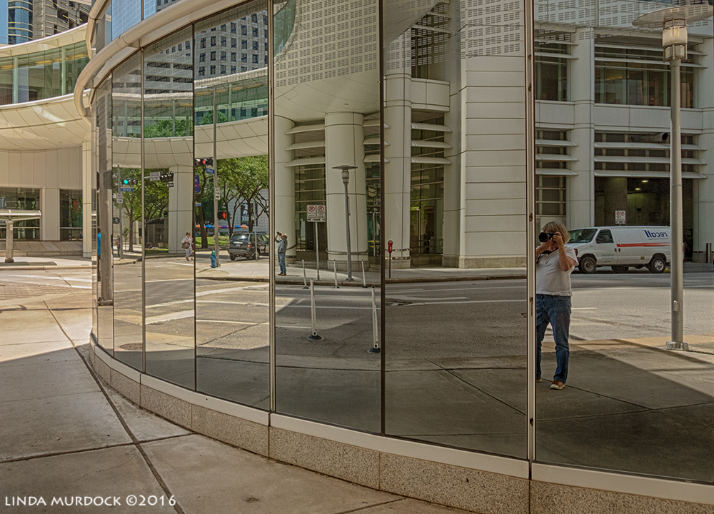 Reflections    Sony A77II with Sigma f/3.5 10-20 mm HDR f/5.6 ISO 400