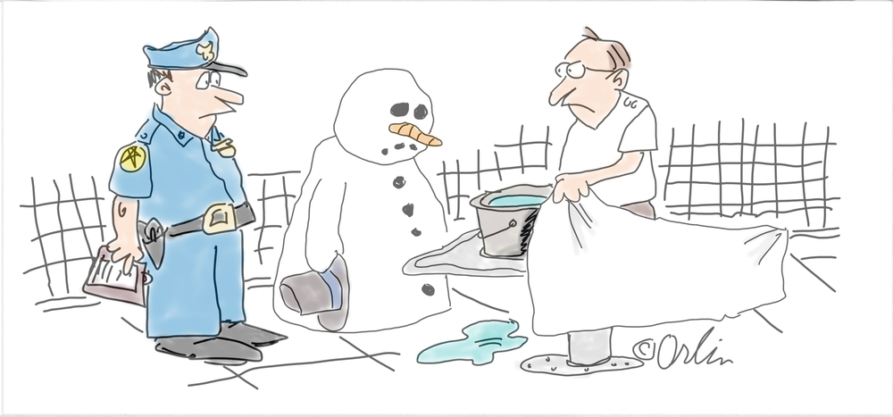 snowman_morgue.jpg