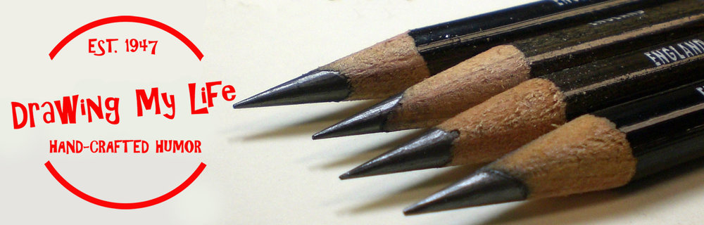 drawingpencils6.jpg