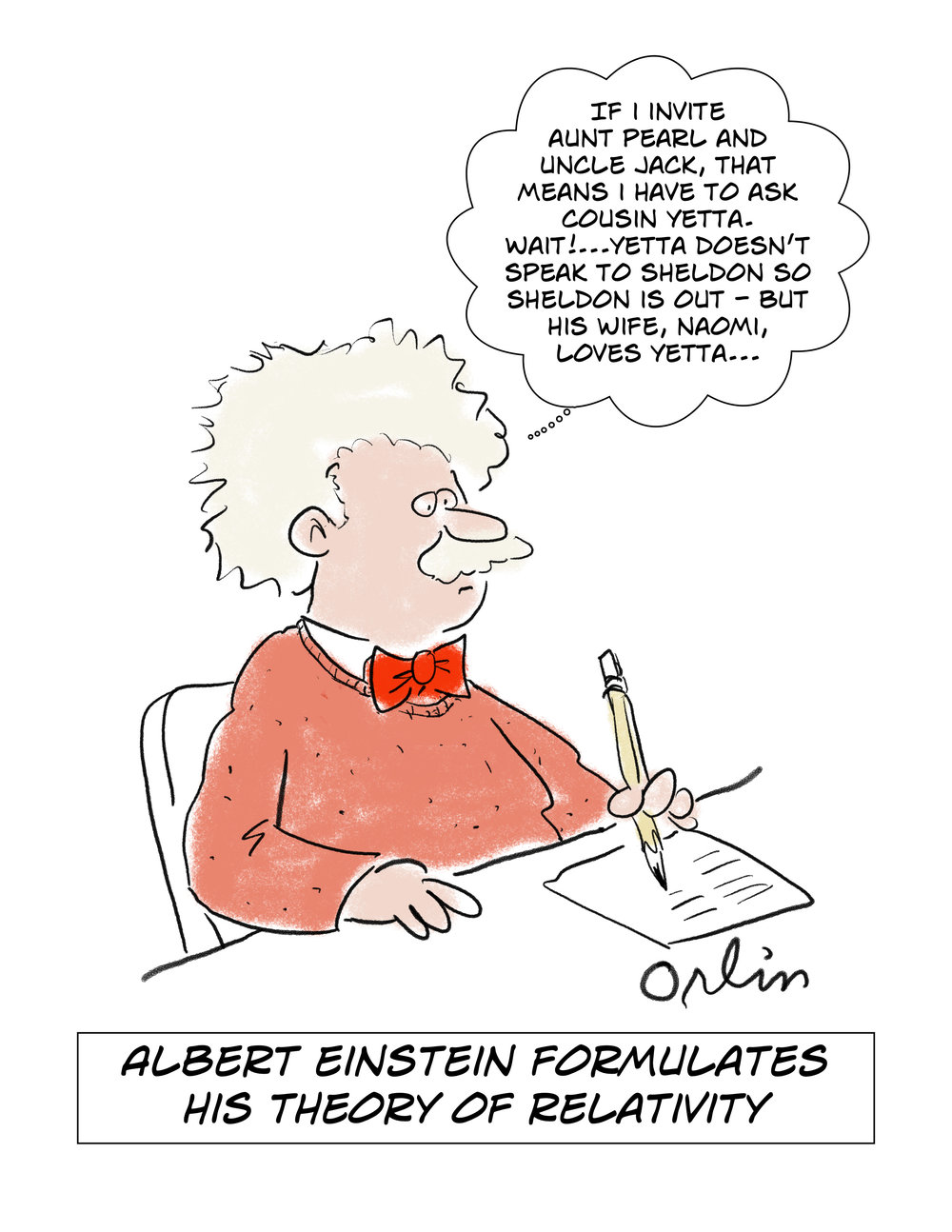 3442-alberts-relativity.jpg