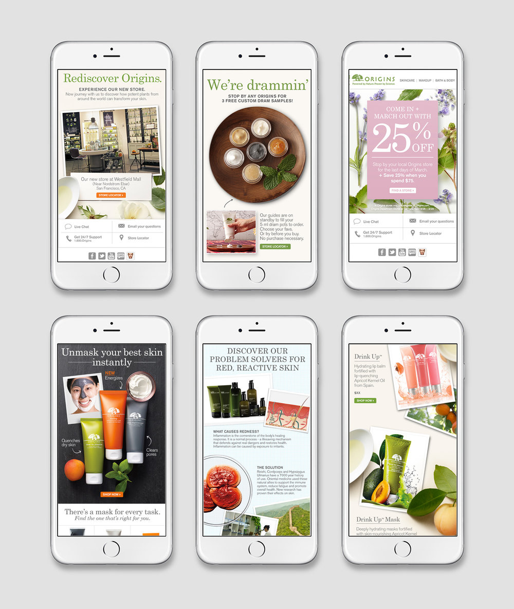Origins_Phone.jpg
