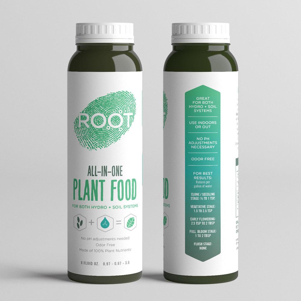 Root_PlantFood.jpg