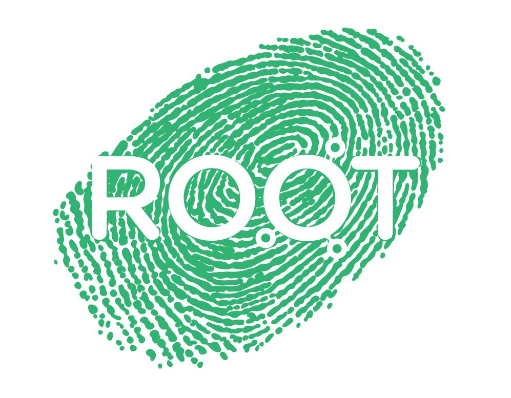 Root_Logo2.jpg