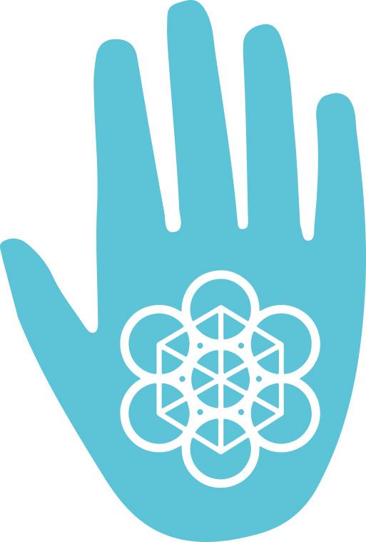 Membership_Hand.jpg