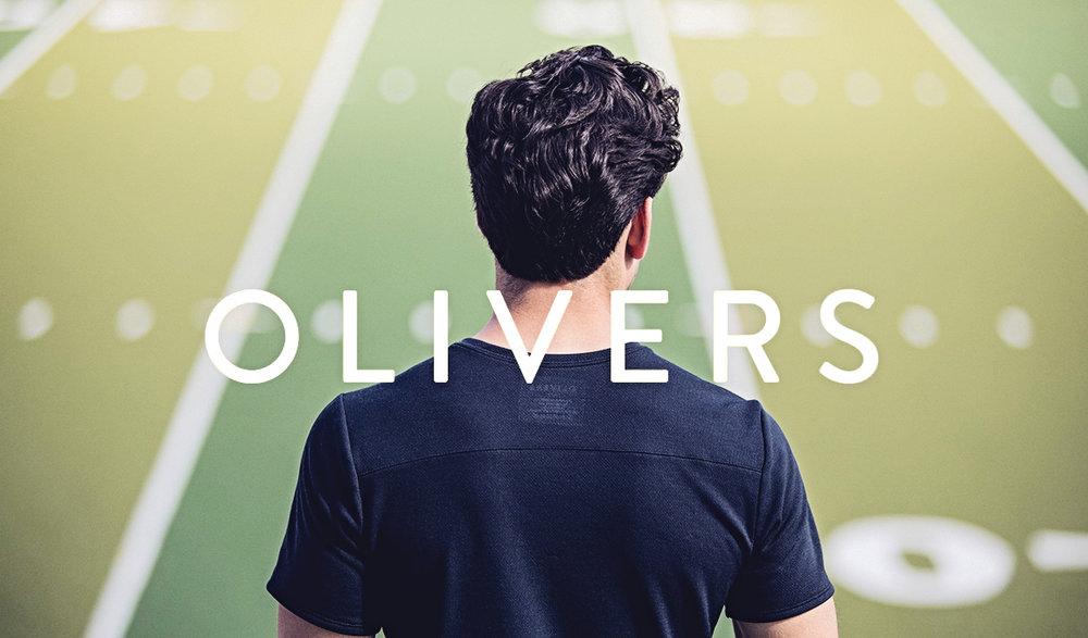 Olivers_logo_cg.jpg