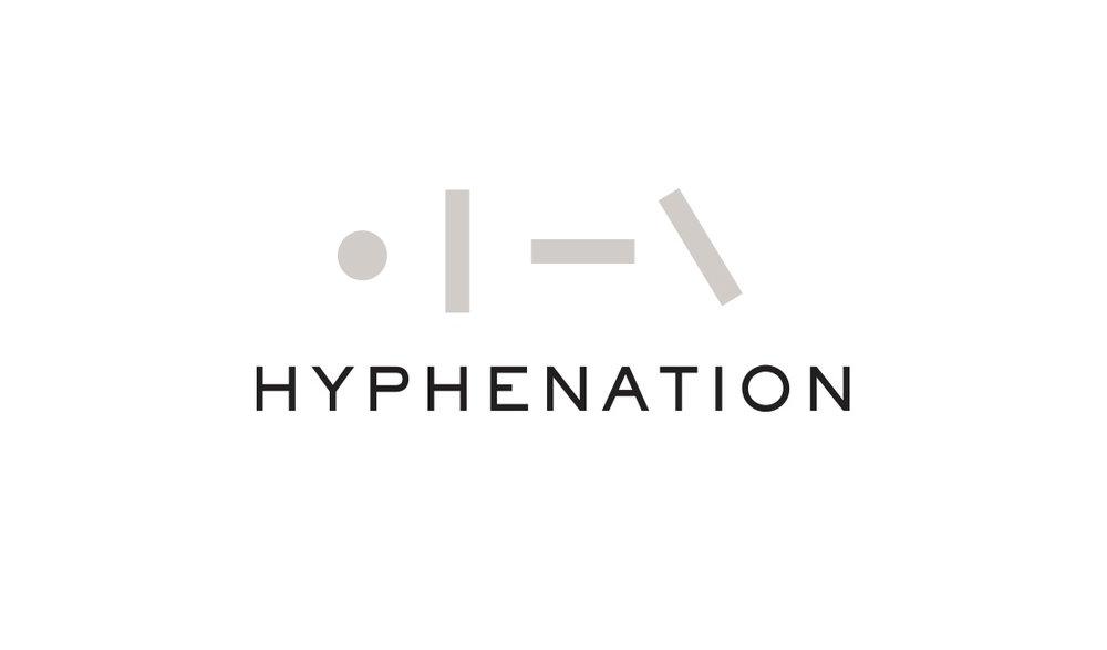 HypheNation1.jpg