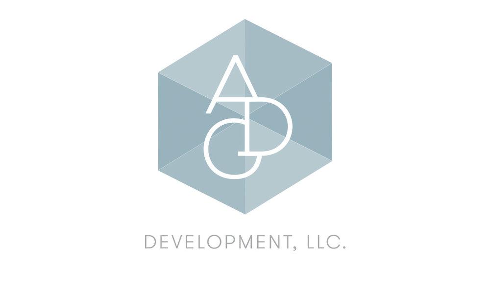ADG_1.jpg