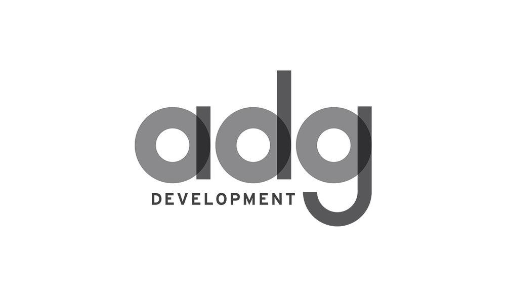 ADG_2.jpg
