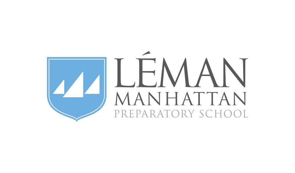 Logos_Leman.jpg
