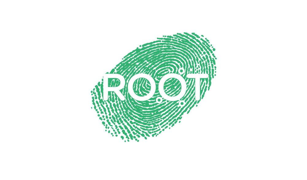 Logos_Root.jpg