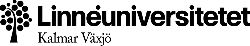 Lnu_Wordmark_Symbol_Kalmar_Vaxjo_150mm150dpi.png