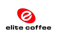Elite Coffee