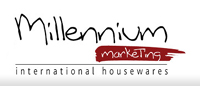 Millenium Marketing