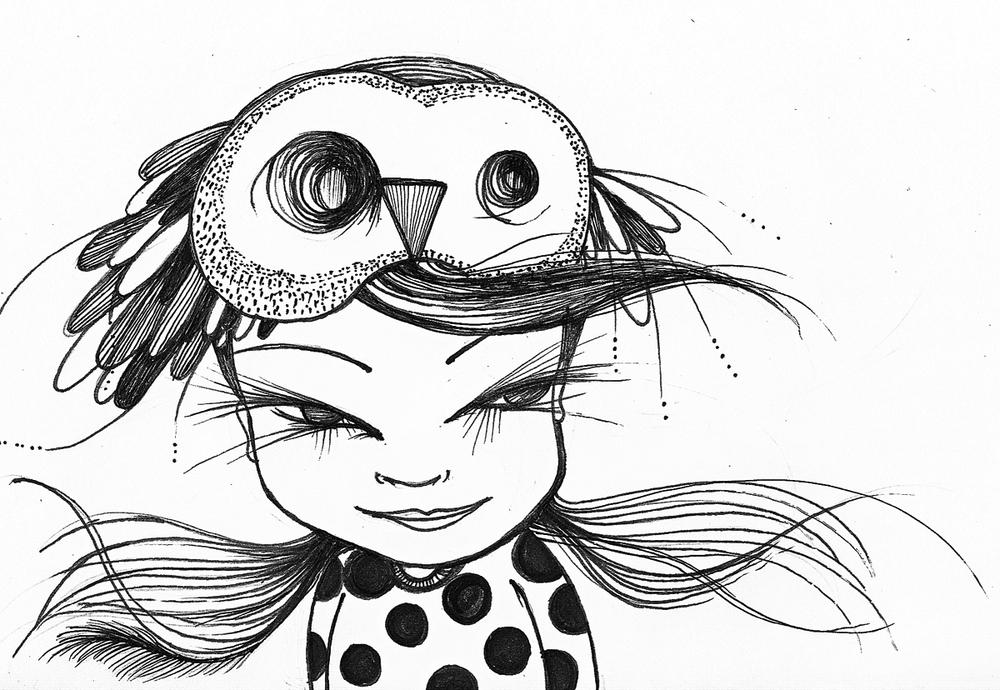 elliew-owlmask.jpg