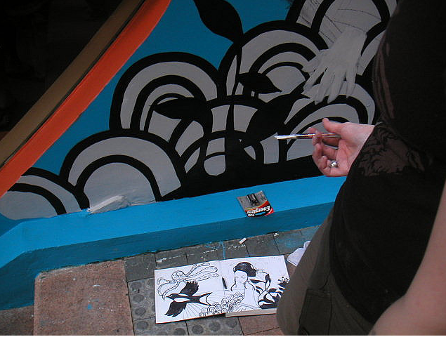 muralpic_04.png