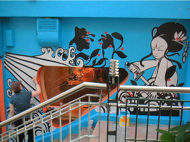 muralpic_03.png
