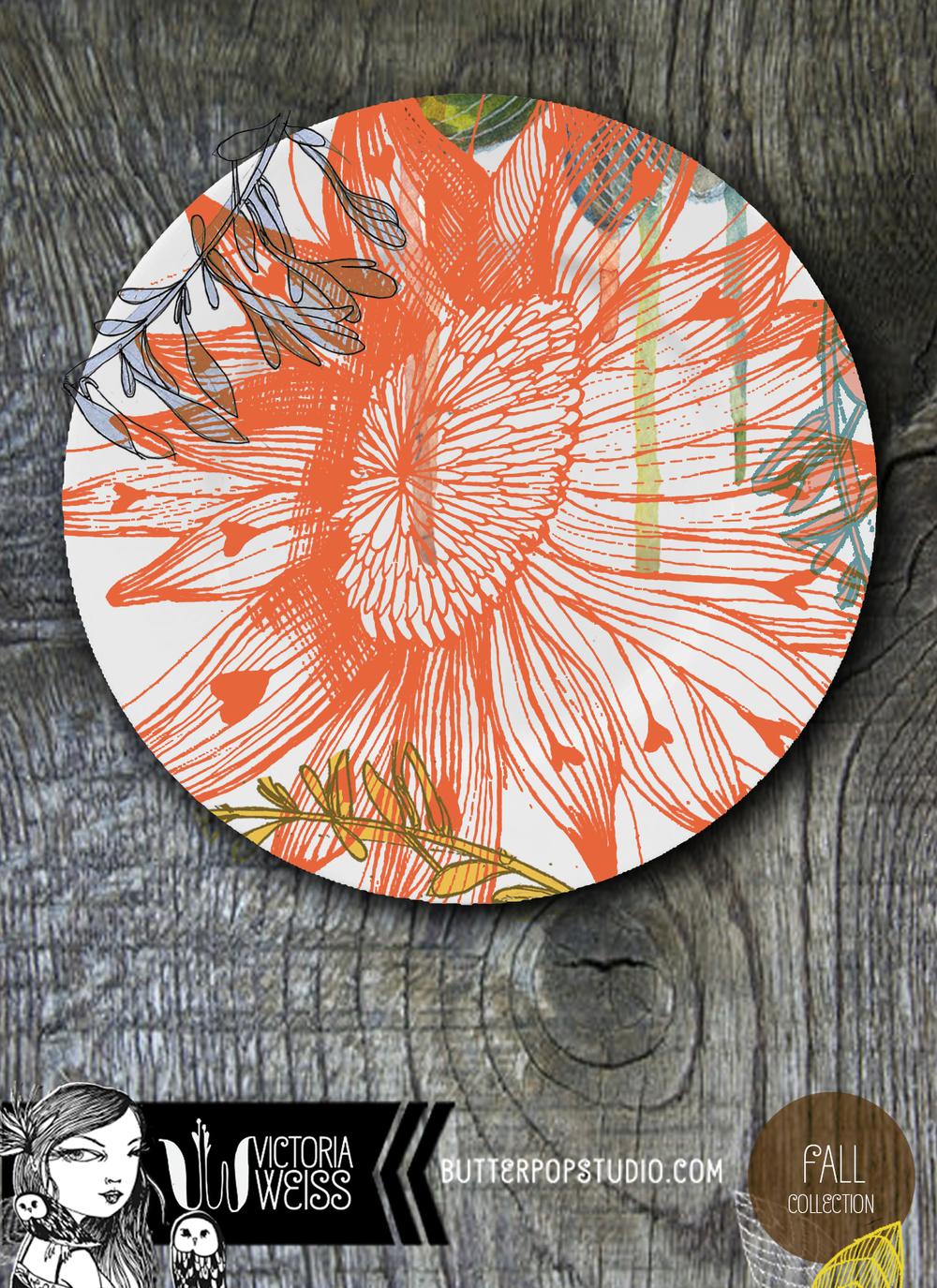 Fall_Plates3.jpg