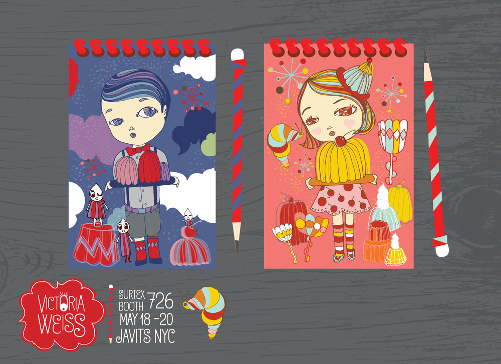 Surtex_VictoriaWeiss_Jello_Stationery.jpg