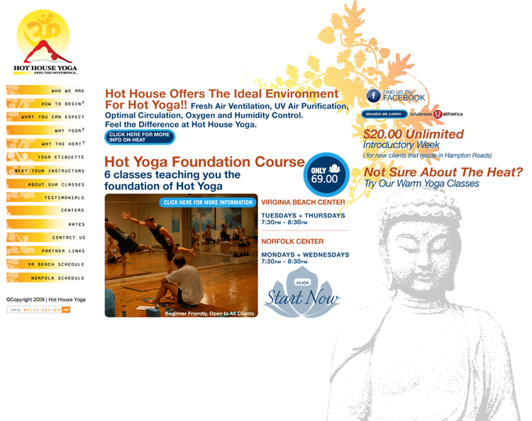 hot house yoga_homepage.png