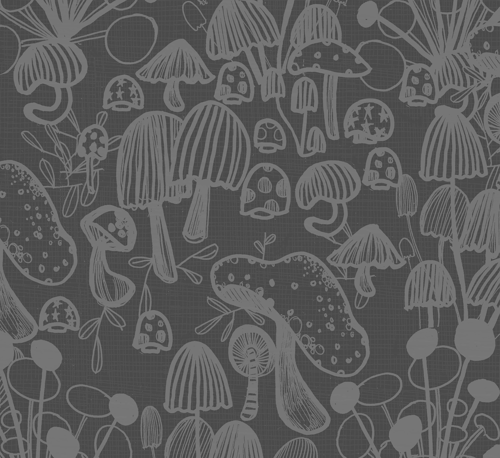 Hi_Res_MushroomPattern.jpg