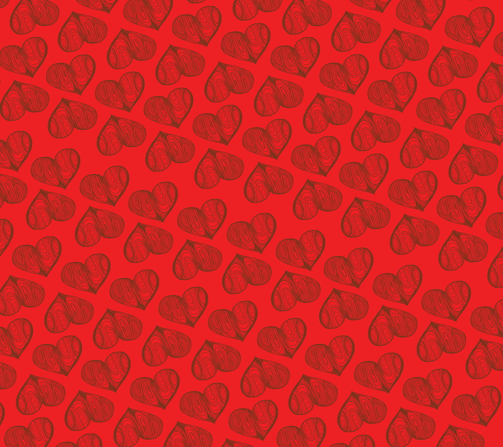 BB_PARIS_01_Coordinate_Hearts.jpg