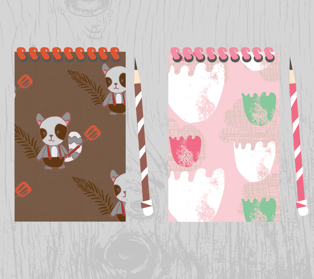 BB_Camping_Girls_Stationery copy.jpg