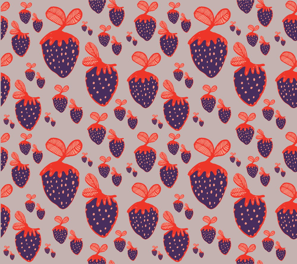 BB_Nautical_Strawberrys.jpg