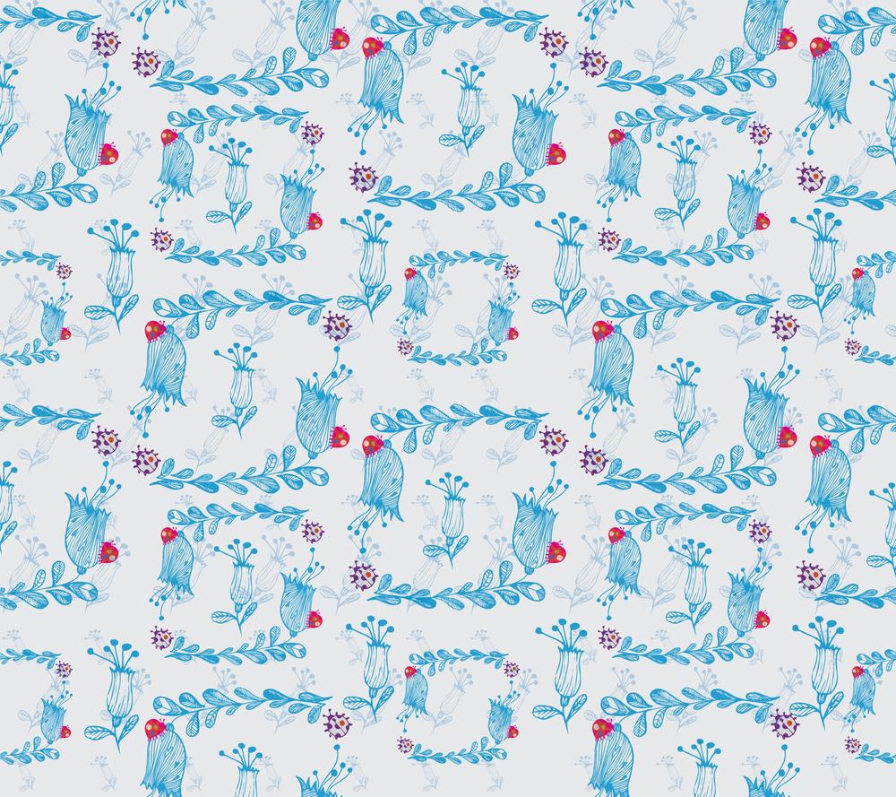 BB_06_LUSHCOORD.jpg