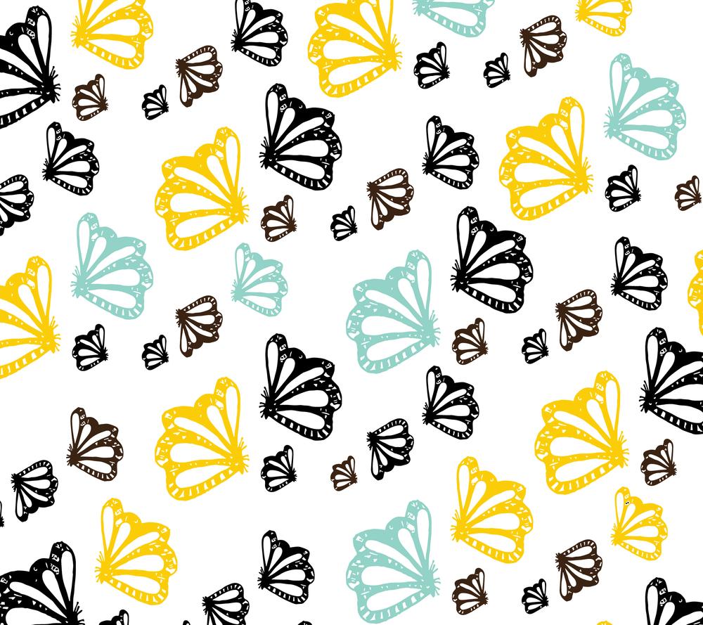 BB_Mintybutterflies.jpg