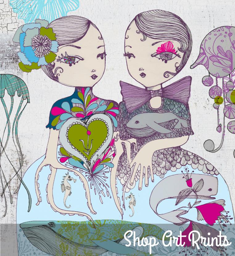 shopartprints.com.jpg