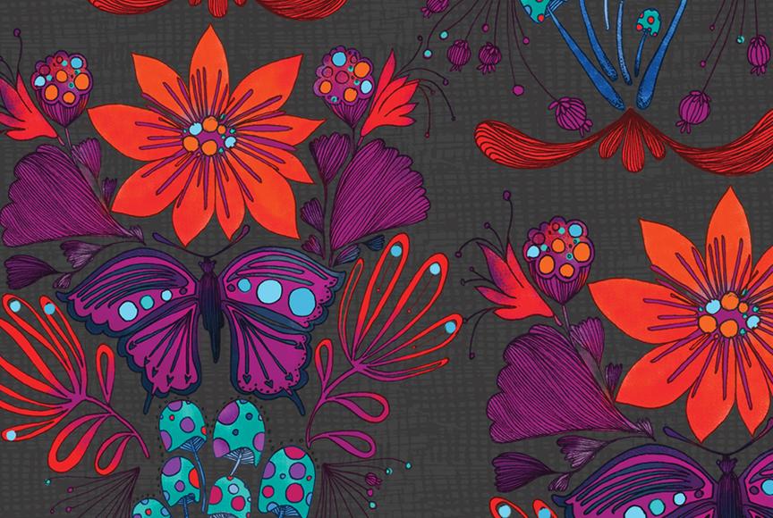 butterflyflorals.jpg