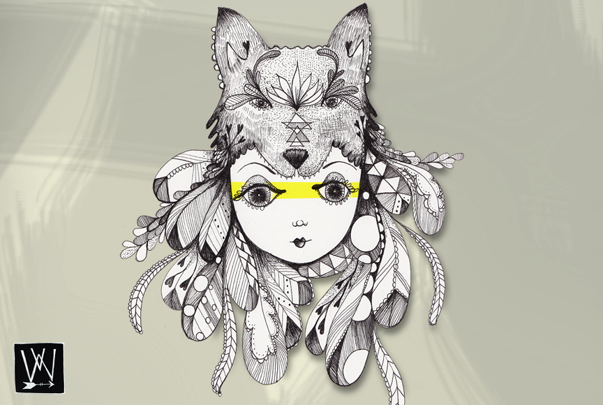 Wolf&Girl_VictoriaWeiss.jpg