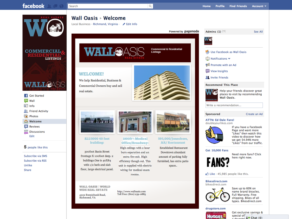 walloasis+facebook+page.png