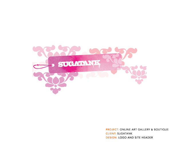 st_logo-header.jpg