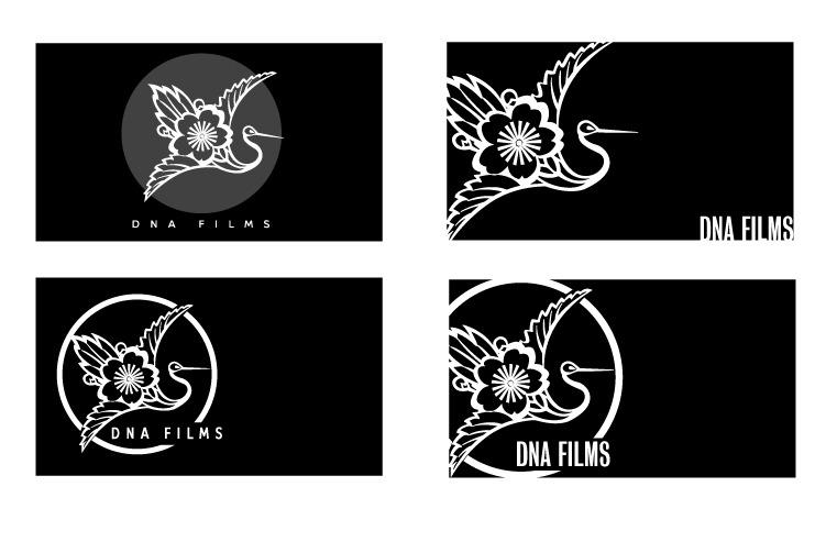 dna+films.jpg