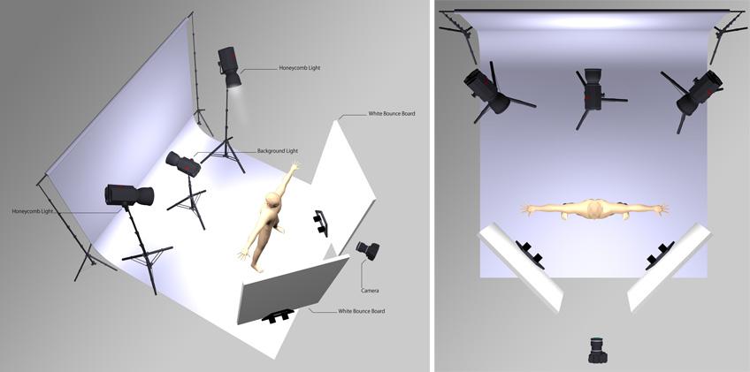 bouncedlight lighting diagram.jpg