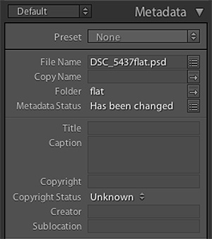 This file has no copyright metadata attached yet