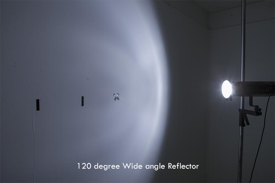 120 deg.jpg