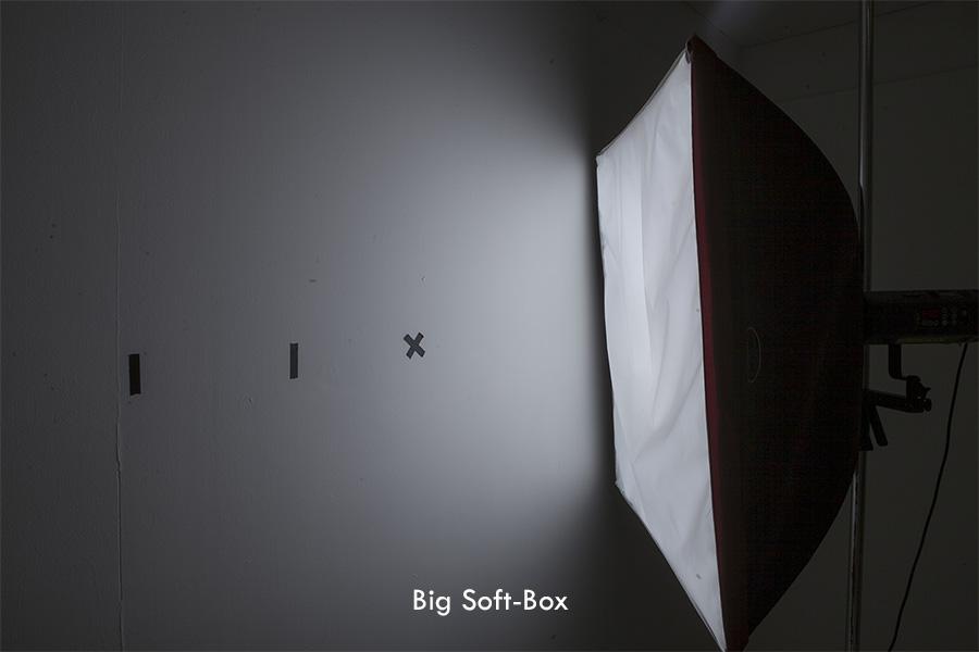 big sb.jpg